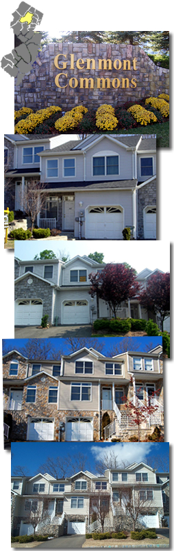 Glenmont Commons Townhomes For Sale Search Find Townhomes Townhouses Condos in Glenmont Commons Morris County  Real Estate MLS Search Parsippany Morris Plains Search Parsippany Glenmont Commons Condos Glenmont Commons Condo Glenmont Commons townhomes at Parsippany NJ Glenmont Commons condos Parsipany Parssipany Parsippanny